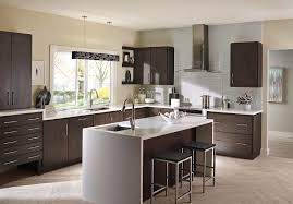 kitchen bath design center fort collins co. kitchen kitchen bath design center fort collins co
