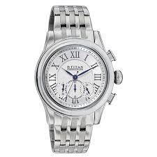 buy titan 1562sm01 analog watch for men online best prices in buy titan 1562sm01 analog watch for men online