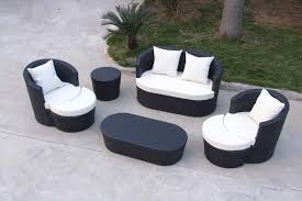 Furniture Inexpensive Modern Patio Furniture Modern Patio