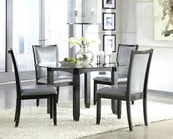 dining room grey dining room chairs luxury fresh grey dining room chairs 39 photos 561restaurant
