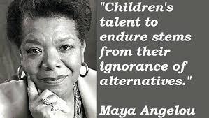 Maya Angelou Famous Quotes Stunning Maya Angelou Motivational Quotes Dreaded Motivational Quotes Awesome