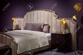 Fairy Lights Bedroom Target Enchanting Floor Lights For Bedroom Bedrooms Splendid Lamps