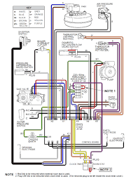 ask glow worm Water Flow Switch Wiring Diagram sd30e schematic wiring diagram Temperature Switch Wiring Diagram