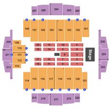Tacoma Dome Monster Jam Seating Chart Tacoma Dome Seating Chart Tacoma