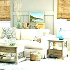 beach looking furniture. Beach House Style Furniture Look Living Room Seaside Looking