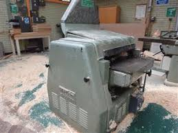 used woodworking tools for sale. model while in the marine corps, he worked as an aviation electronics technician, repairing used woodworking tools for sale