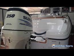 2018 suzuki 250 outboard. wonderful 2018 in 2018 suzuki 250 outboard