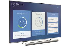 haier portable tv. ifa 2014: 4k and curved oled sets among haier\u0027s new tv ranges haier portable tv v