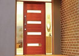 christchurch prehung doors jg doors