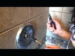 fix leaky bathtub faucet two handles. full image for fixing a leaking bathroom faucet fix leaky bathtub single handle kohler two handles r