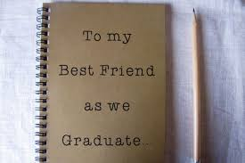 15 gifts under 25 to get your best friends for graduation gurl