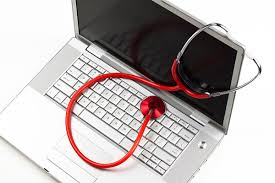 6 Nursing Jobs You Can Do Anywhere Work From Home Nurse Org