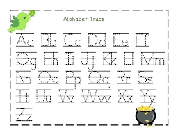 Line Tracing Worksheets For Preschoolers Hopping Curved Worksheet In ...