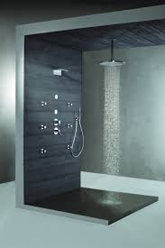 Q - SHOWER CONCEALED SYSTEM AND SPA. Contact us for more 22 507 000.  Amazing IdeasSpa