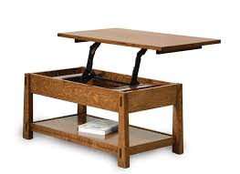 diy chair outstanding lift top coffee table pid 46689 modesto open with counter weight 40 lift