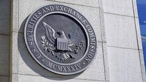 Some bitcoin watchers believe 2021 could finally be the year a bitcoin etf. Bitcoin Btc Price Remains Steady After Sec Delays Vaneck Solidx Etf Decision