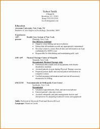 Gallery Of Leadership Skills Resume Examples Leadership Skills