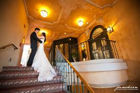 palo alto garden court hotel wedding photographer teresa and leo junshien international