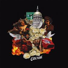 Image result for culture ii