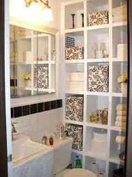 Small Picture Modren Bathroom Decorating Ideas On Pinterest Decor To Design