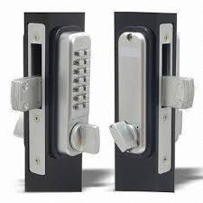 types of door bolts. taiwan digital door lock, available in different types and sizes of bolts