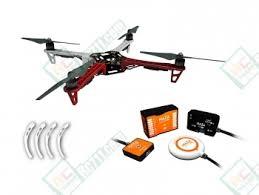dji f450 flame wheel quadcopter arf kit naza m v2 w gps combo dji flamewheel f450 e305 quadcopter arf kit naza m v2 gps landing