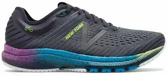 Running Shoes For Flat Feet Find The Best Running Shoes