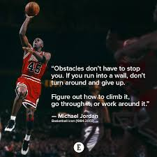 Famous Sports Quotes Adorable Famous Sports Quotes