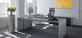 buy home office furniture give. 16 Cool Products To Give Your Office Desk A Makeover And Where Buy Them Home Furniture F