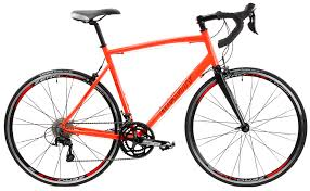 aluminum frame shimano 105 22 sd carbon fork road bikes to see enlarged photos