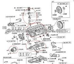 excavator spare parts alternator for 4bg1 engine alternator buy excavator spare parts alternator for 4bg1 engine alternator