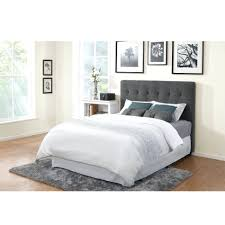 ... Full size of Headboards For Beds Without Frames Headboards King Ikea  Full Size Of Bedroomnew Interior ...
