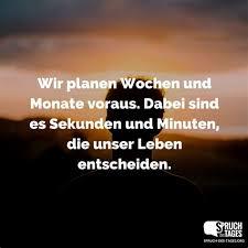 Traurige Whatsapp Status Best Traurige Songzitate Leben Zitate With