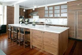 amazing best semi custom kitchen cabinet brands cabinets houston
