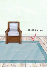 bedroom rug d numbers
