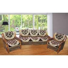 how to make furniture covers. How To Make Furniture Covers. Jbg Home Store Luxury Polycotton Sofa Cover Set Covers