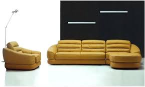 yellow sectional sofa 3 piece sectional sofa leather sectional sofa sectional sofa with chair leather yellow