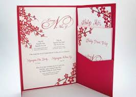 template indian wedding invitation templates new card template