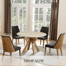 top dining table sets uk for home interior ideas with dining design of dining table