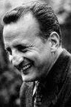 dr strangelove or how i learned to stop worrying and love  peter sellersdr strangelove george c scottgen buck turgidson
