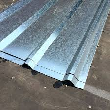 used corrugated metal full size of siding roofing sheets panels galvanized tin home depot wall used corrugated metal