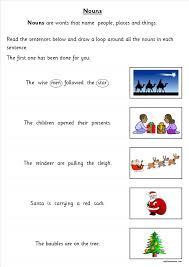 jpg middot office christmas. Christmas Themed Homework Ks1 Jpg Middot Office M