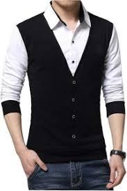 <b>Mens</b> Clothing - <b>Mens</b> Fashion Store | Buy Clothes For <b>Men</b> Online ...
