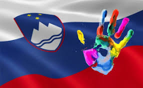 Image result for Slovenia gives same-sex couples most legal rights