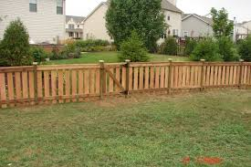 inexpensive fence styles. Perfect Inexpensive Cedar Fence Styles To Inexpensive E