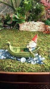 gnome garden ideas miniature gnome garden res miniature gnome garden accessories miniature gnome garden ideas gnome