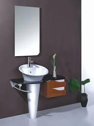 modern sink faucets new vanity bathroom sinks vessel contemporary bathroom modern sinks39 sinks