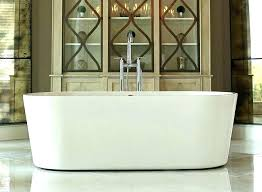 bathtub 60 x 30 cheerful 1 15
