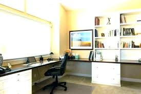 compact home office desk. Small Home Office Desk Ideas For Spaces  Compact