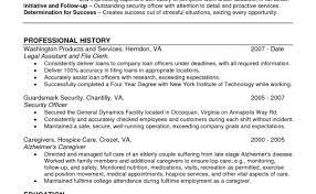 Free Resume Builder Reviews Jobtabs Free Resume Builder Reviews Dadajius 58